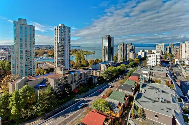Excursão privada em Vancouver