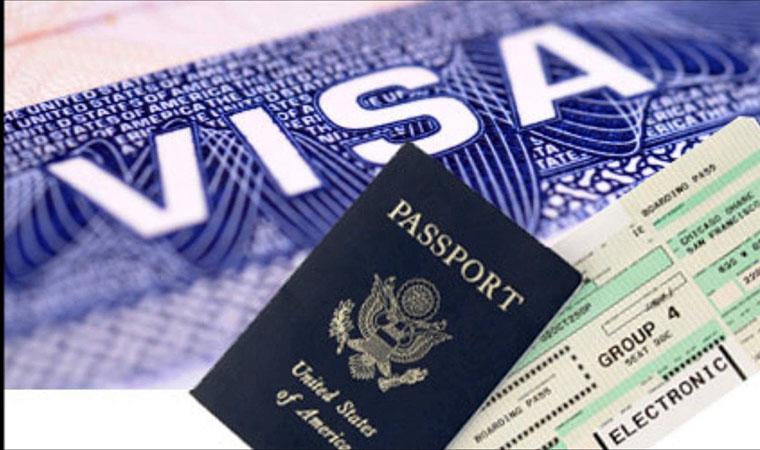 Documentos necessários para aprovação da imigração no Canadá