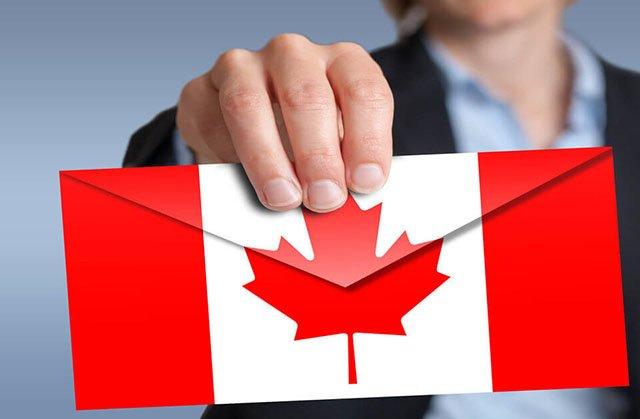 Tudo sobre o visto de trabalho no Canadá