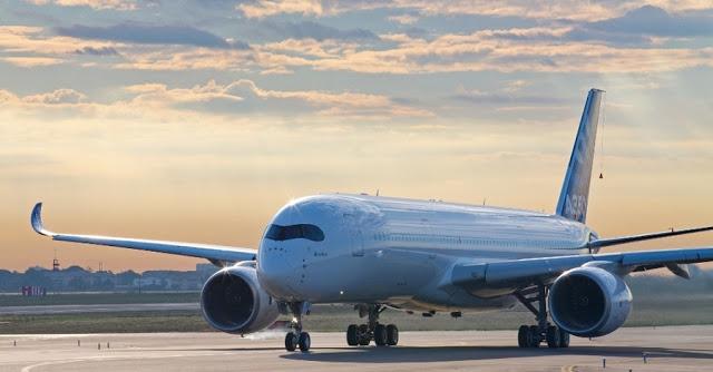 Como achar passagens aéreas em promoção para Vancouver