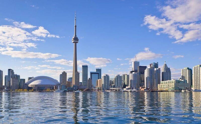 Onde ficar em Hamilton: Melhores regiões