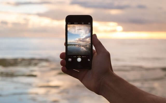 Chip pré-pago para usar o celular à vontade em Vancouver