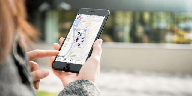 Chip pré-pago para usar o celular à vontade em Quebec