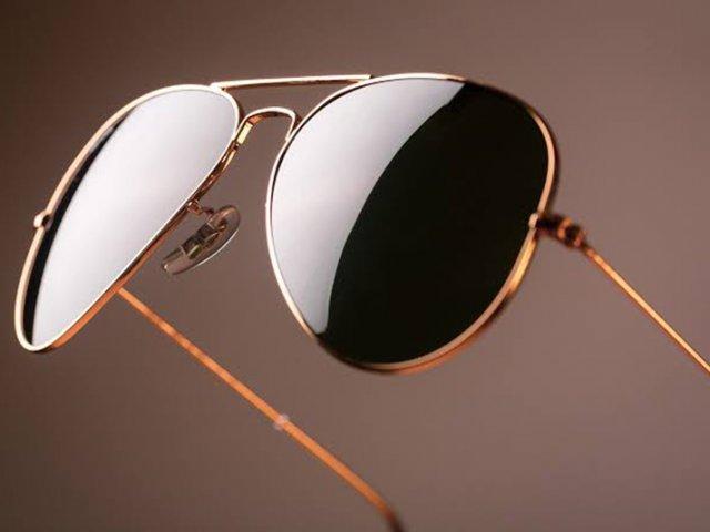Onde comprar óculos escuros em Montreal