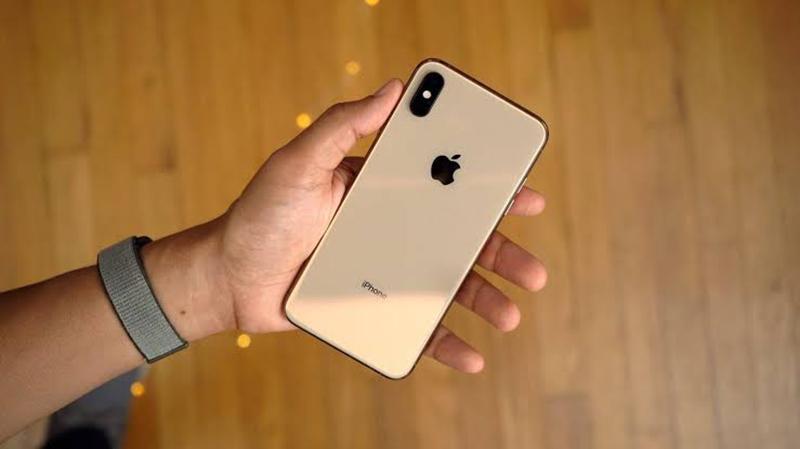 Onde comprar o iPhone X em Vancouver